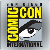 comiccon2019.sched.com